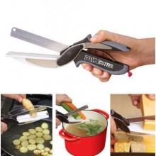 Clever Cutter 2in1 cutit cu mini-bord