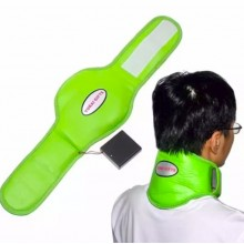 Aparat de masaj Yukai Neck Massager